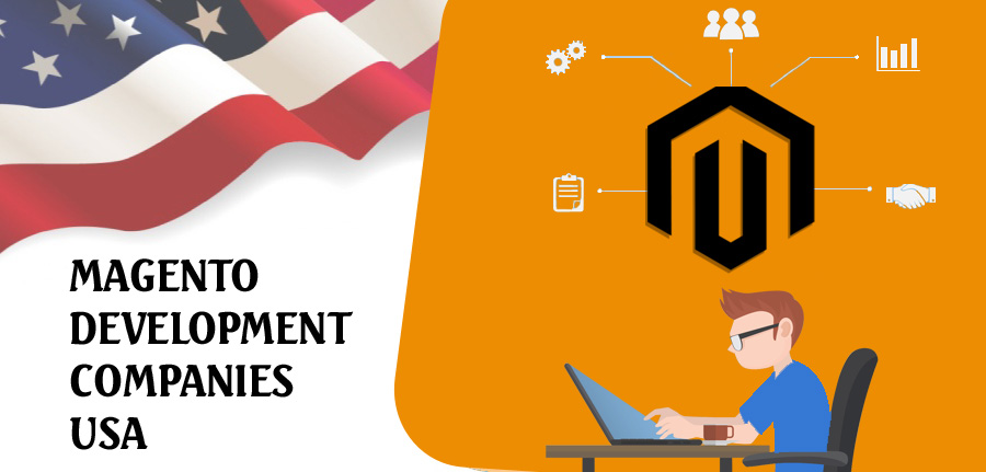 magento development company usa