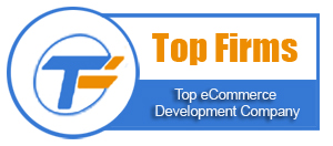 ecommerce development companies