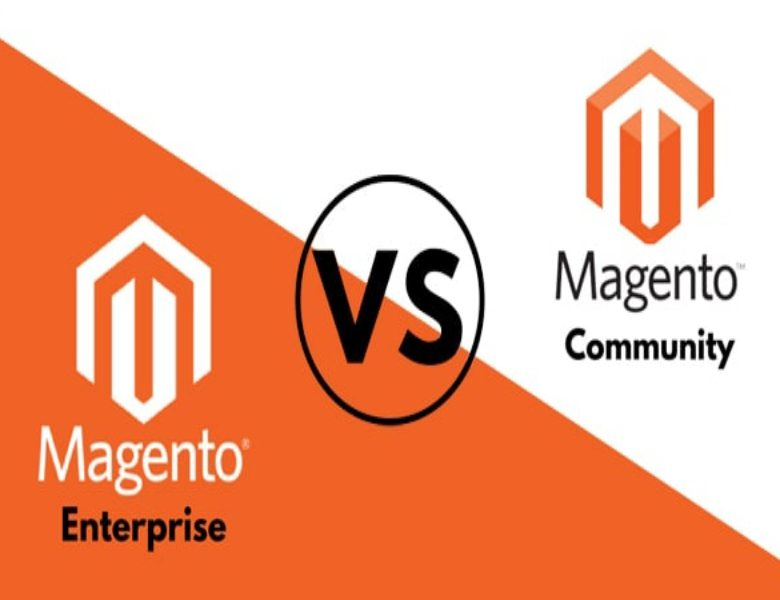Which-Platform-is-Your-Pick-Magento-Enterprise-or-Community