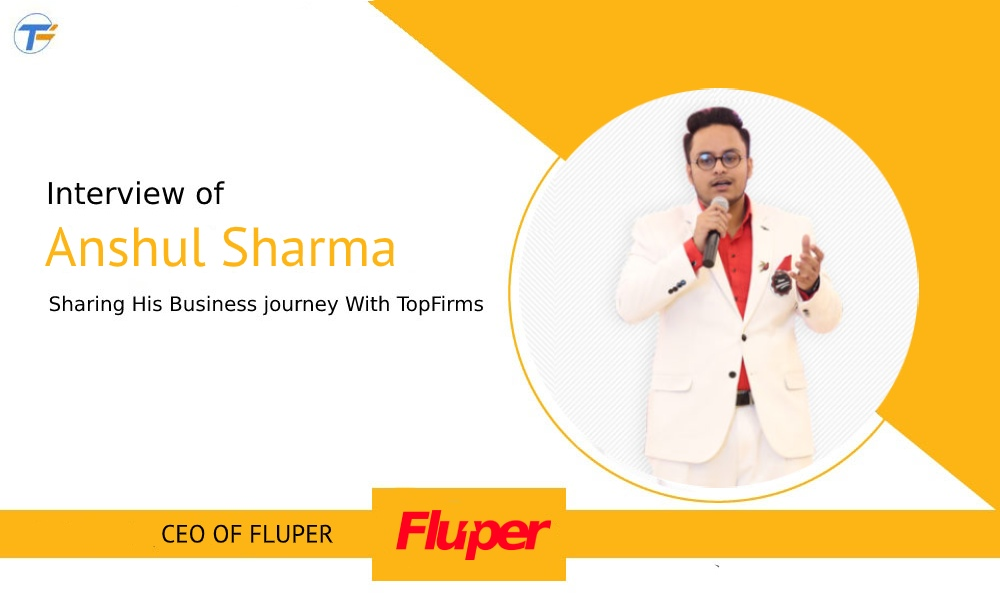 fluper interview topfirms