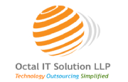 octal it solutions