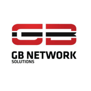 gbnetwork